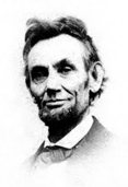 abraham lincoln issuing the emancipation proclamation essay