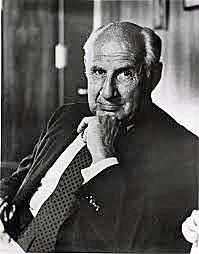 Dr. Alan Frank Guttmacher