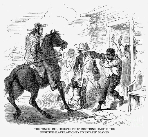 a womans life was both freedom and imprisonment in colonial america Gender roles in colonial america  were excluded from formal participation in public life women commanded a limited domain, but they were neither isolated nor self .