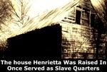 The House Henrietta Lacks Was Raised In