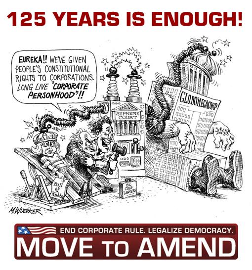 amend - DriverLayer Search Engine27th Amendment Cartoon