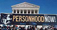 Personhood Now Banner!